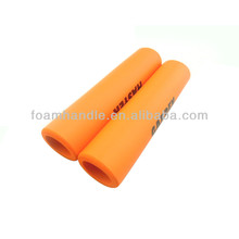 NBR foam handle grips fitness equipment accessories gravity boots