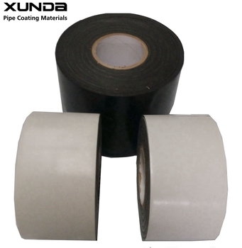 Xunda PE tape outer-layer anticorrosion tape