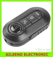 Full-HD 1080P 12M Nigth Vision Car Key Spy Camera Video Recorder Support Motion Detecting & PC Camera