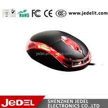 new arrival mouse computer free samples ferrari car wireless mouse