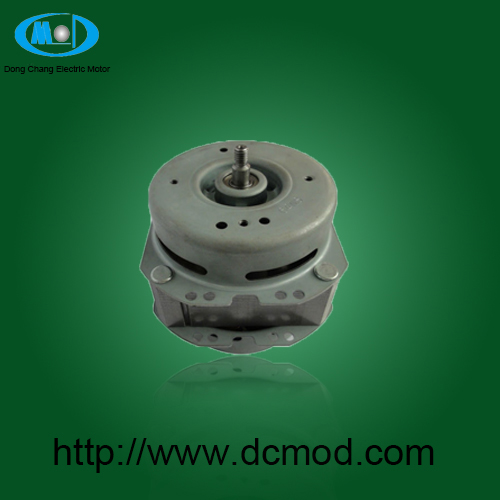 100VAC water heaters/electric water pump motor