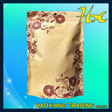plastic bags for supermarket c-fold plastic bag recycled plastic bottle tote bag