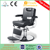 hair salon chairs for sale barber chair