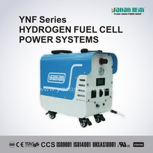 YNF SERIES HYDROGEN FUEL CELL POWER SYSTEMS