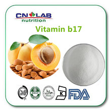 Apricot seeds extract Amygdalin b17 powder/ vitamin b17 cancer cure