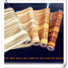 China Pvc Wood Grain Self Adhesive