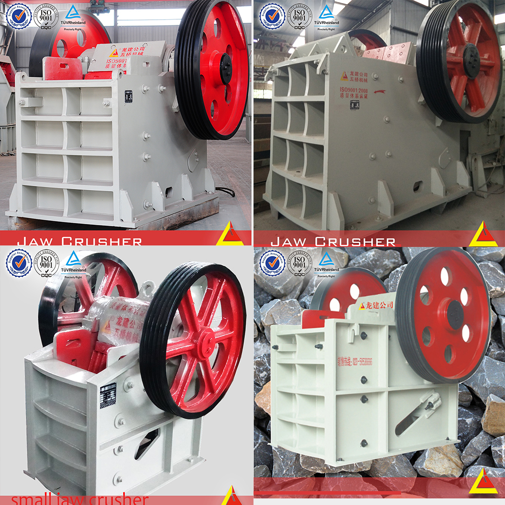 use jaw crusher for quarrying In/crusher/stone-quarrying-process-linestone quarrythen,  pe jaw crusher pe series jaw crusher is usually used as primary crusher in quarry ,.