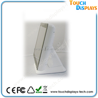15 tablet pc