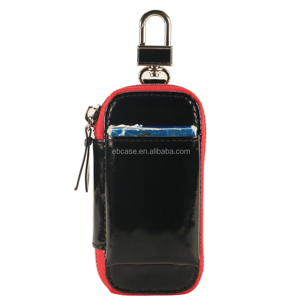 iQOS Pouch Bag iQOS Wallet Case Electronic Cigarette Carrying Case
