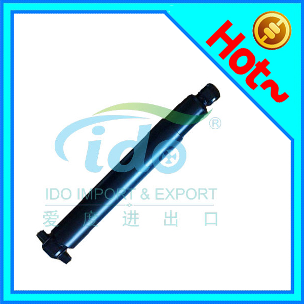 auto parts air suspension Shock absorber for mercedes benz ACTROS/0063266800 006 326 68 00