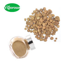 corydalis extract powder/corydalis yanhusuo extract/corydalis powder extract (yan hu suo)