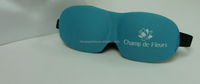 New Health Products Reusable Sleep Goggles For Dry Eyes