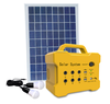 OEM lower price Home use solar energy products,solar batteries,solar power kits