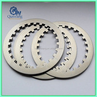 GS125 Clutch Steel Disc of Great Quality