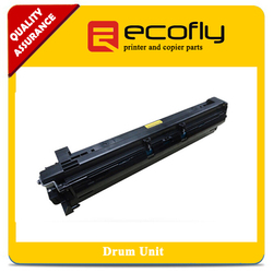 compatible fuser parts for xerox 6500 fuser unit cheap