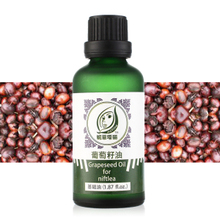 100% Pure and Natural Grape Seed Oil