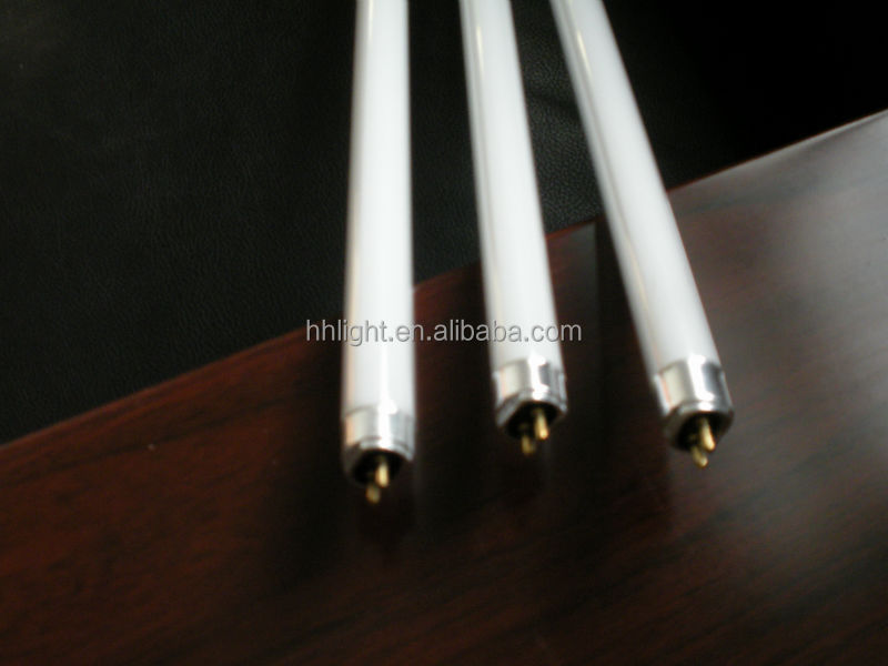 t5 lamp for grill lamp office lamp energy saving