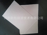 Microwave oven parts mica sheet insulation mica sheet