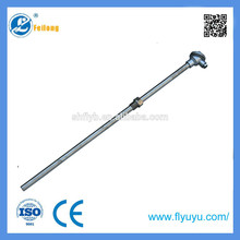 Feilong high accuracy thermocouple probe type k