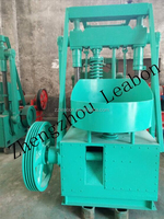 briquettes making machine,honeycomb coal briquette molding machine,Coal briquette machine