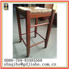 wholesale durable solid Wooden Stool,made in china
