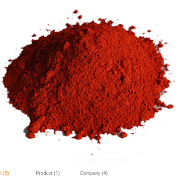 sulphur red 14 or sulphur red GGF or Sulphur Red LGF 100%