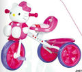 Kids tricycle/Children tricycle/Baby Tricycle