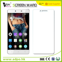 Mobile Phone Use!!! for Gionee F105 Tempered Glass Scratch Guard Film