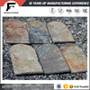 /product-detail/manufacturer-u-shaped-slate-stone-material-covering-tiles-roof-and-floor-tile-1847441781.html