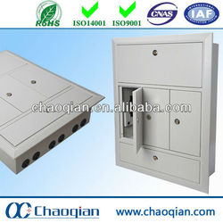 GXF6-15N22g Fiber optical distribution box