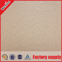 red clay brick outdoor loading floor tile