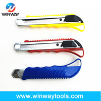 brush cutter prices in india sell well utility knife