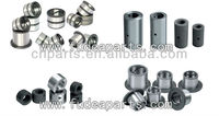 komatsu bucket pins and bushings track pins and track bushings