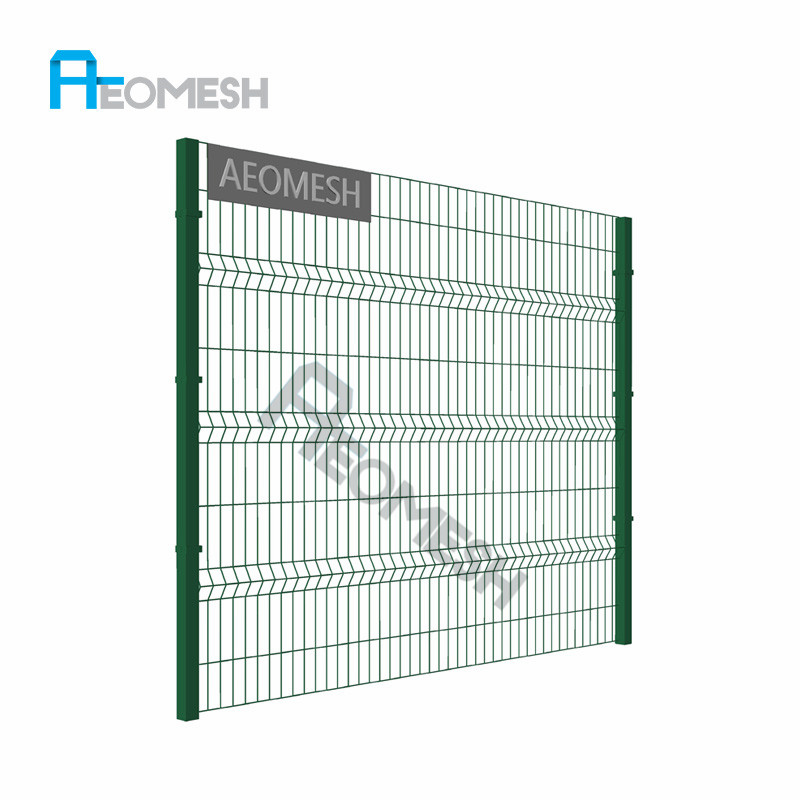 Steel Wire Frame Material And Nature Pressure Treated Wood Type ...