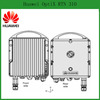 Huawei Transport Networking Equipment IP Microwave