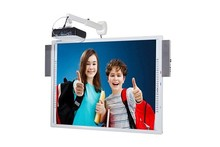 cheap smart baord/ interactive whiteboard