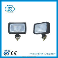New product led daytime running light toyota reiz with long working time HR-B-045