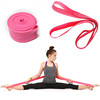 Popular Size Ballet Stretch Band For