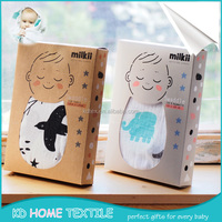 China Professional Manufacturer baby diapers wholesale