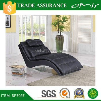 single seat sofa bed products you can import from china