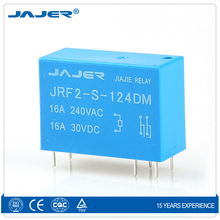 Jajer 12v relay 6 pin