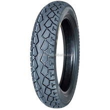 tubeless motorcycle tyre 110/90-16