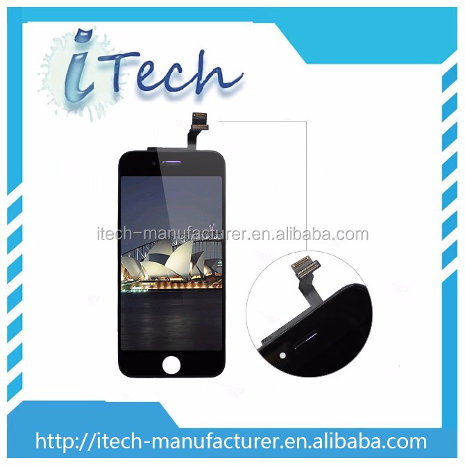 Low price chinese mobile china mobile phone for iphone 6,for iphone 6 logic board,for iphone 6 lcd