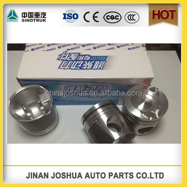 Sinotruck howo Styer weichai Engine Parts