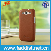 Unique Phone Cases for Galaxy s3 Ultra Thin Case
