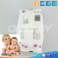 baby hand mouth wipes organic baby skin care products
