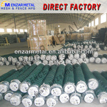 Chain Link Mesh Fence,Chain Link Fitting,Chain Basketball Net