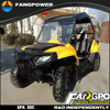 FANGPOWER 200cc off road golf cart motorcycle powered dune buggy