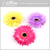 Top Fashion Fabric Flower For Wedding