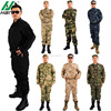 ACU Army Uniform 65 Polyester 35